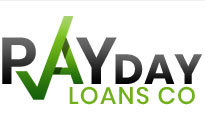 Willingdon loans